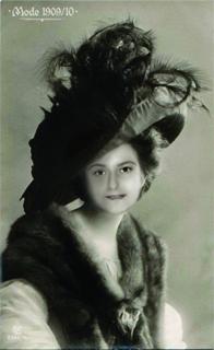 ViktoriyaV
