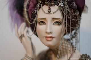 Королевишна-Красавишна