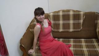 Олеся Ильдаровна