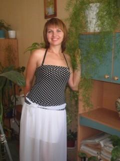 yuliya M
