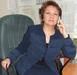 Irina 2805