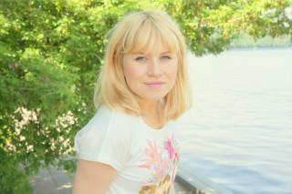 Julia Sergeeva
