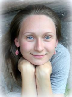 Анна Хролович