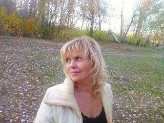 Елена Блейк