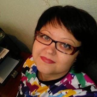 Базилова Ирина Васильевна