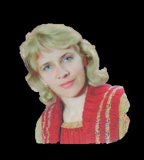 Дроздова Светлана Викторовна