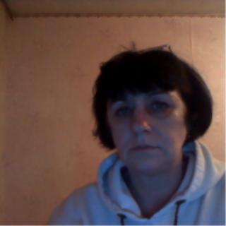 Валентина Волкова 1212