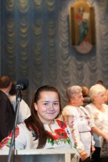 SolomiaJasnyska
