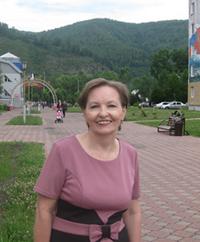 Людмила555
