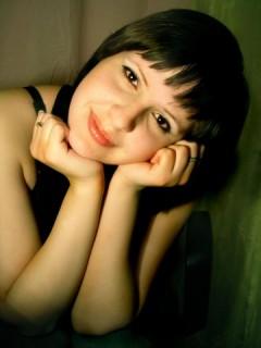Инесса Попова