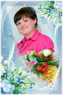 Лукашевич Лидия Леонидовна