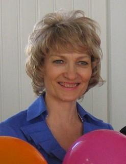 Татьяна Родченко