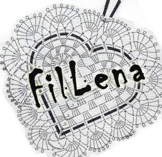 FilLena
