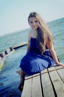 Viktorya Filipenko