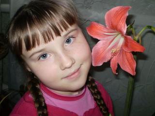 Катя Супруненко
