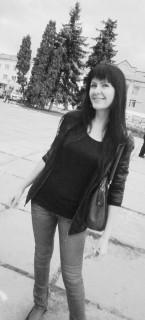 Mary_Gorchitza