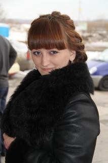 GalinkaZelenchukova