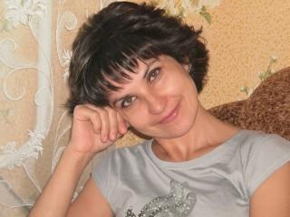 Василівна