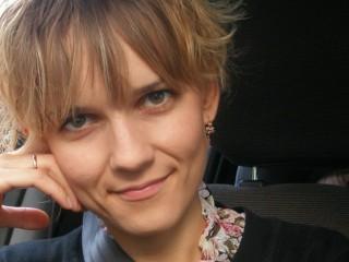 Беднова Ирина Викторовна