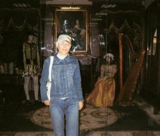 lisaveta 1978