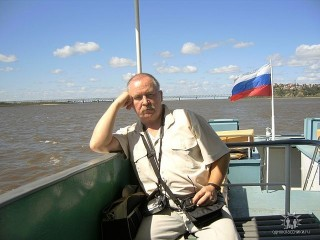Andrey Kh