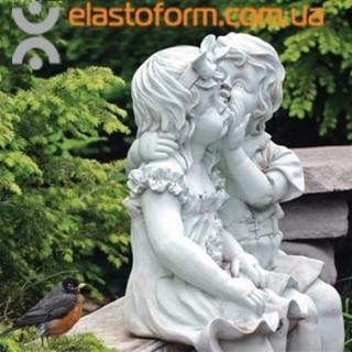Elastoform