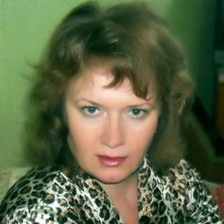 yulyashik