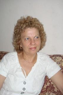 Tatyana Rambousik