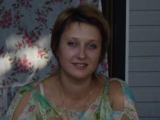 gavrilova_77@mail.ru