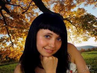 Гаврилина Анна