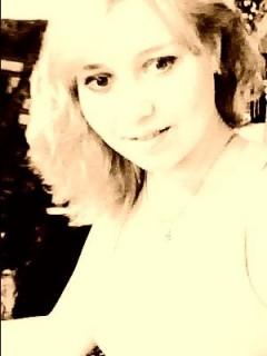 Anetta Pretty