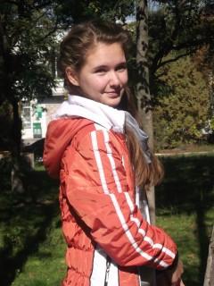София Климец