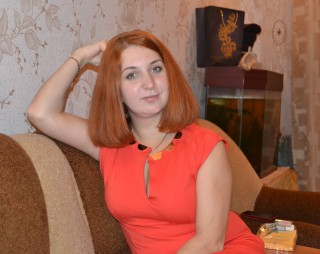 Elena Lamonova