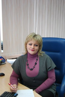 Лена Аман