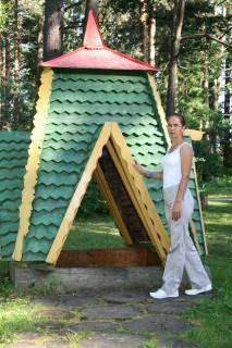 Natalja Tascha