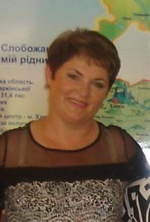 skovorodinovka