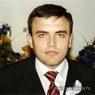 владимир24121979