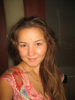 Екатерина Васюкова
