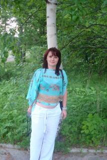 Наталья999