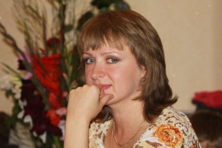 Helga Zigmund