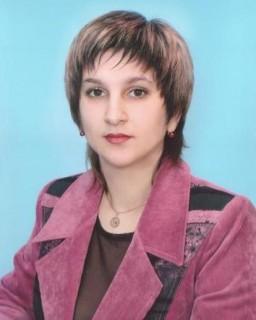 М. Елена