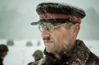Евген Василич