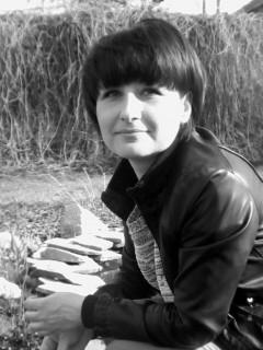 Елена Ракшеева