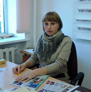 www.goncharova.ru@mail.ru