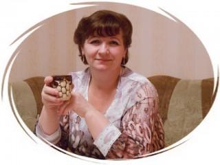 Irina St