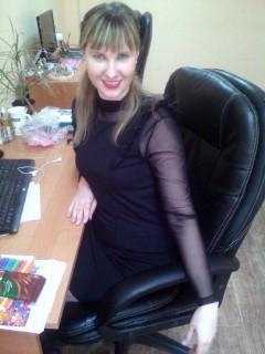 Evgeniya S.