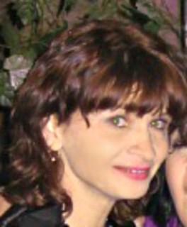Наталья Я Наталья