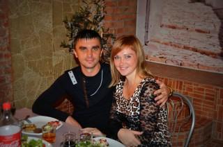 Светлана Радимушкина