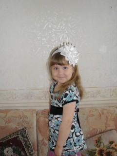 Елена Зайцева-Князева