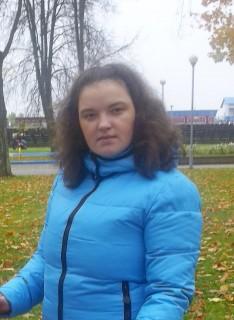 Анечка Семченко